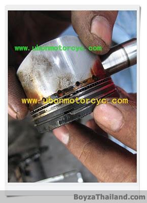 http://www.boyzathailand.com/forum/attachment.php?attachmentid=511505&d=1315951532