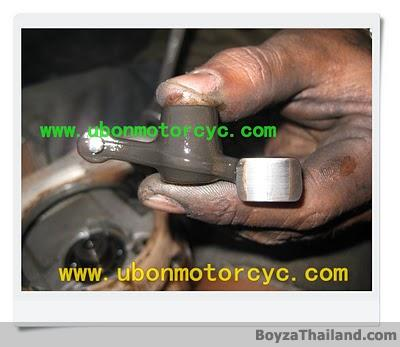 http://www.boyzathailand.com/forum/attachment.php?attachmentid=511509&d=1315951654