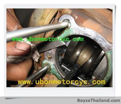 http://www.boyzathailand.com/forum/attachment.php?attachmentid=511513&d=1315952235