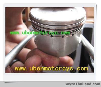 http://www.boyzathailand.com/forum/attachment.php?attachmentid=511515&d=1315952285