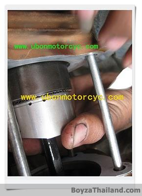 http://www.boyzathailand.com/forum/attachment.php?attachmentid=511516&d=1315952320