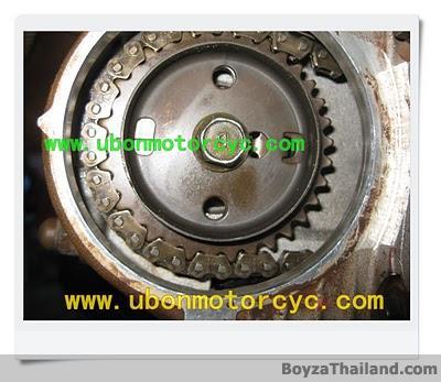 http://www.boyzathailand.com/forum/attachment.php?attachmentid=511521&d=1315952554